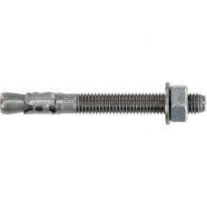 Anchor Bolt 08