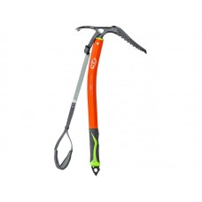 Dron Plus ice axe 52 cm