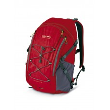 Integral 30 (red)